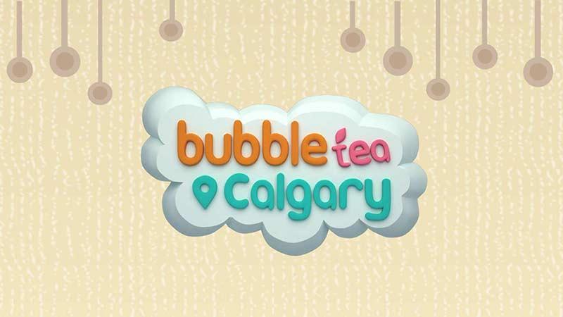bubbletea_00