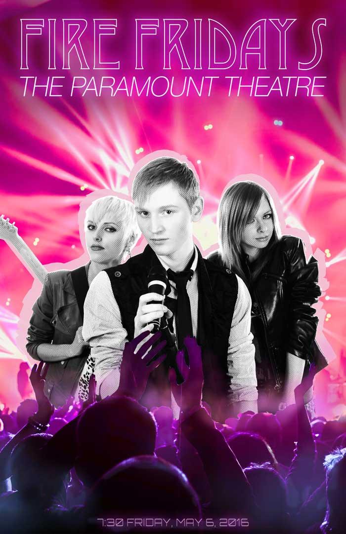 concert_poster