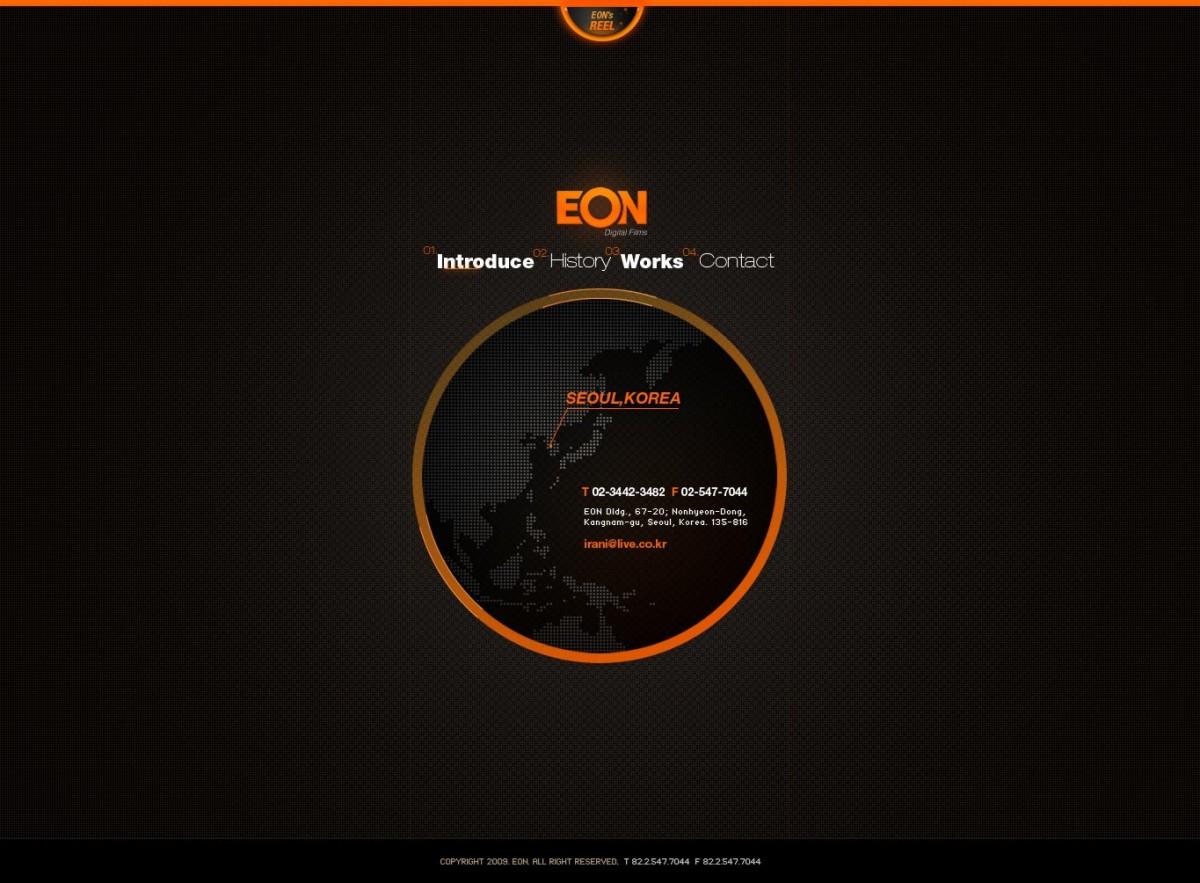 eon_03