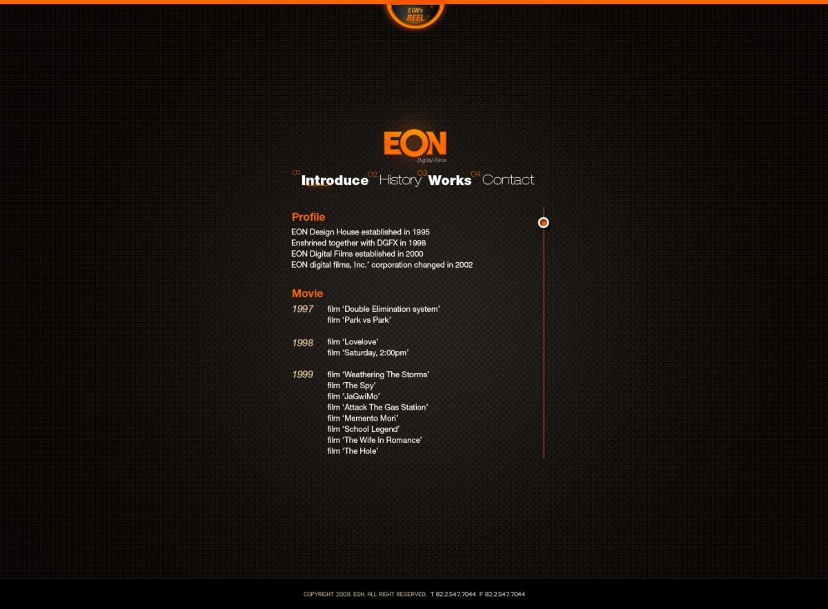 eon_04