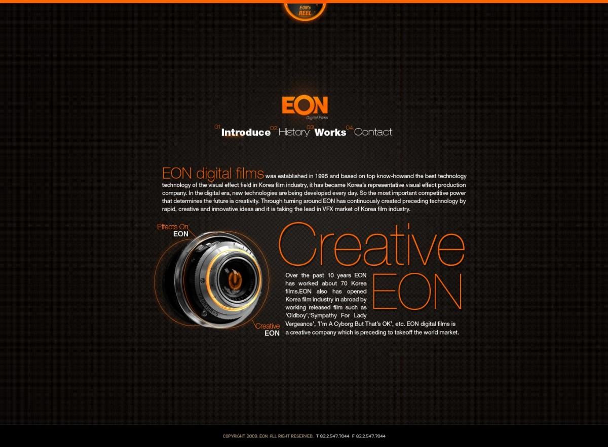 eon_05