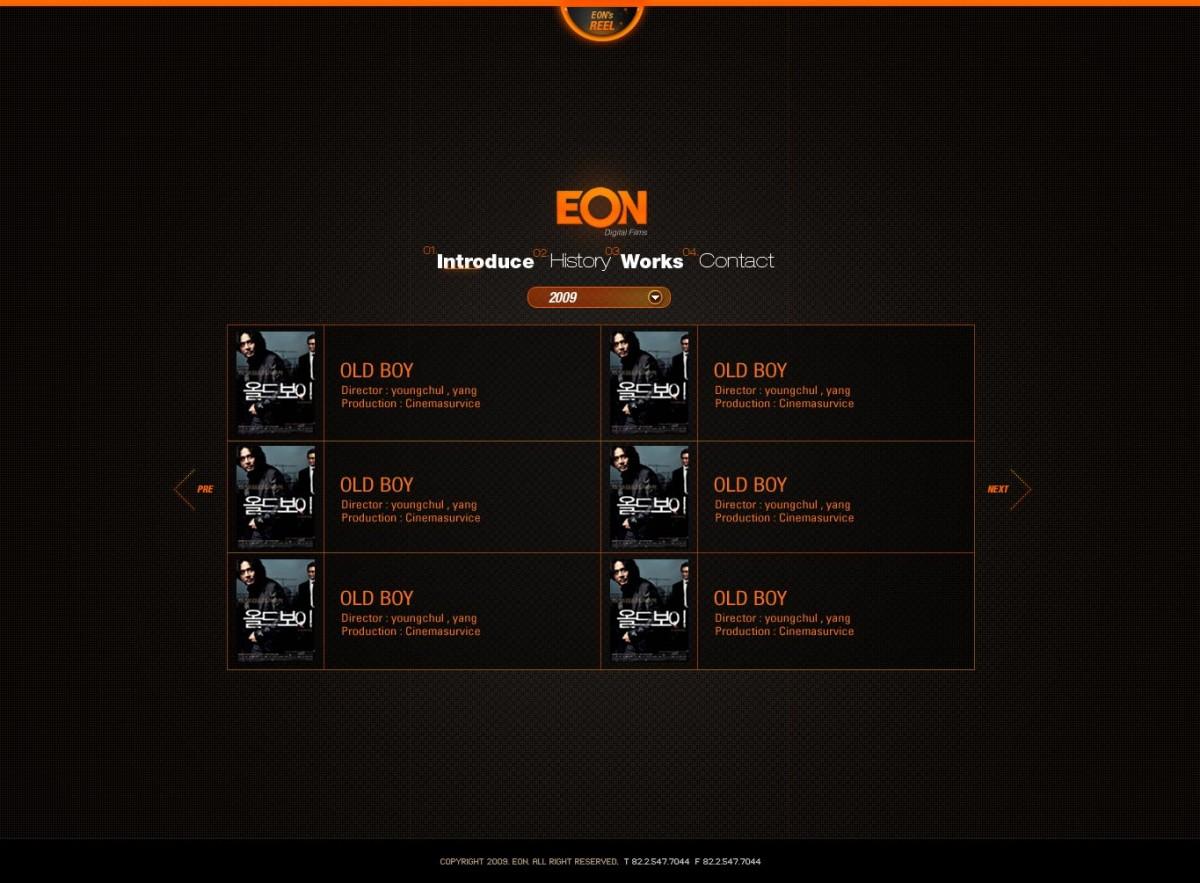 eon_06