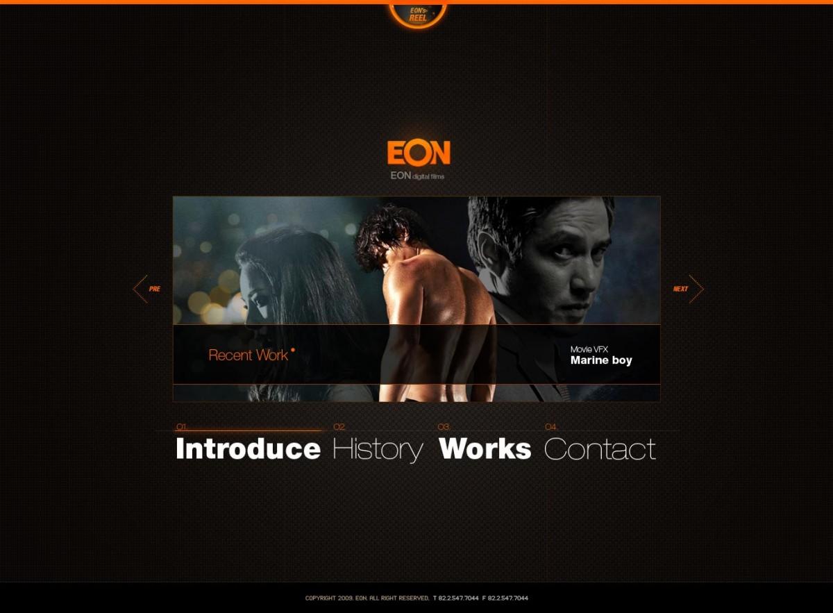 eon_07