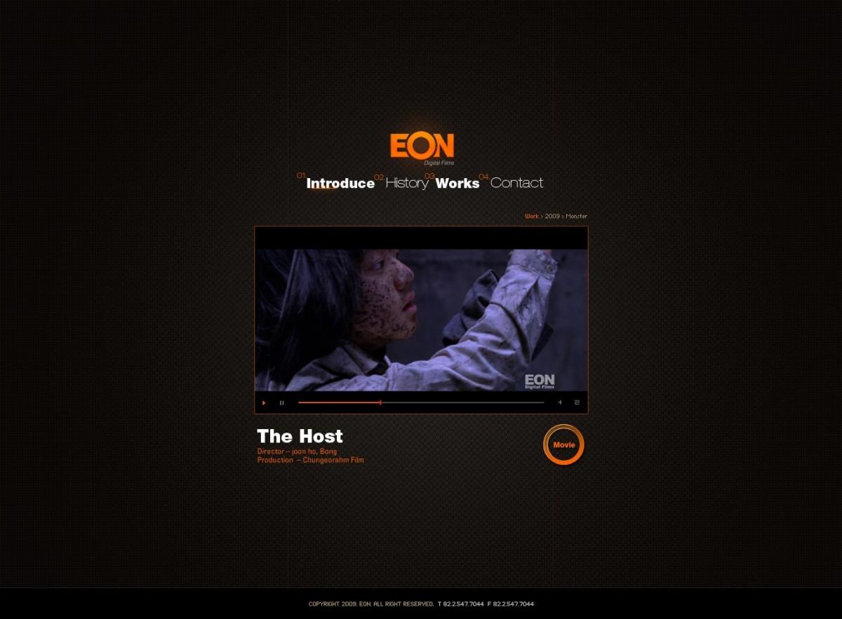 eon_08
