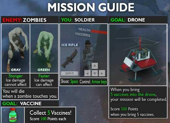 guide02