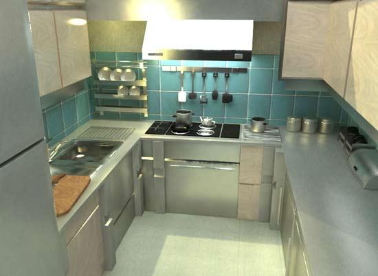 kitchen_000