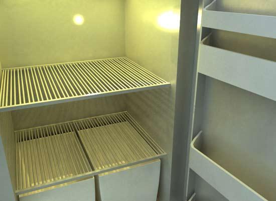 kitchen_021