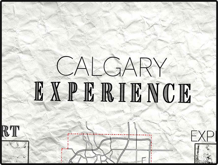 calgary-storyboard-01