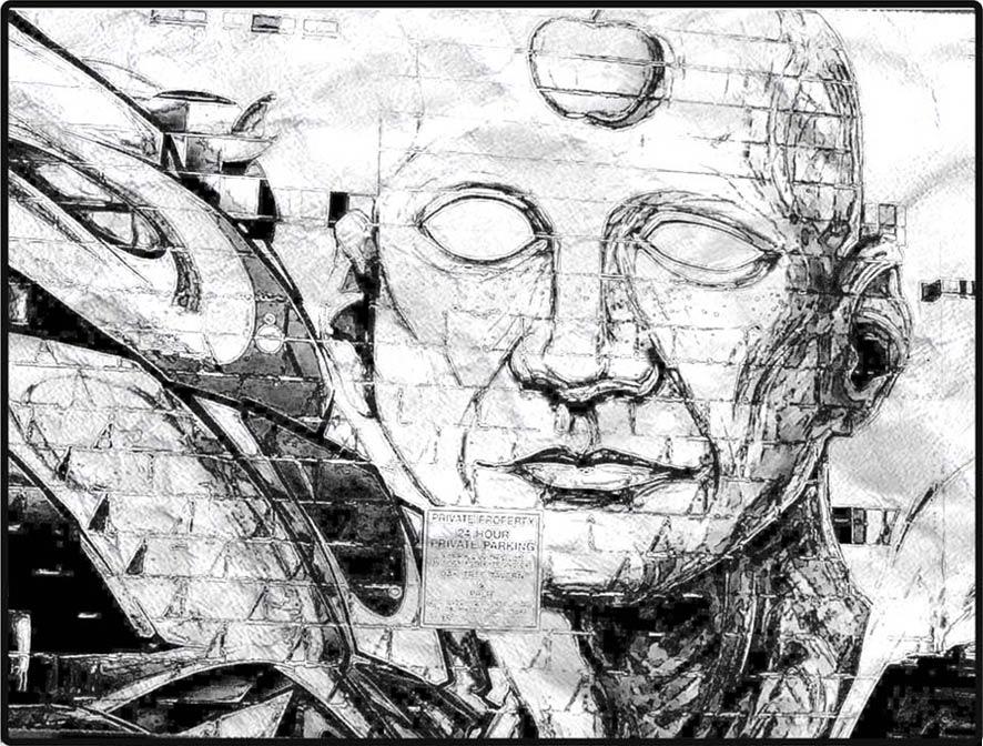 calgary-storyboard-02